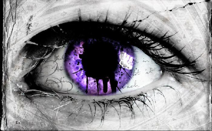 http://img.liveinternet.ru/images/attach/1/4313/4313976_3128571.jpg