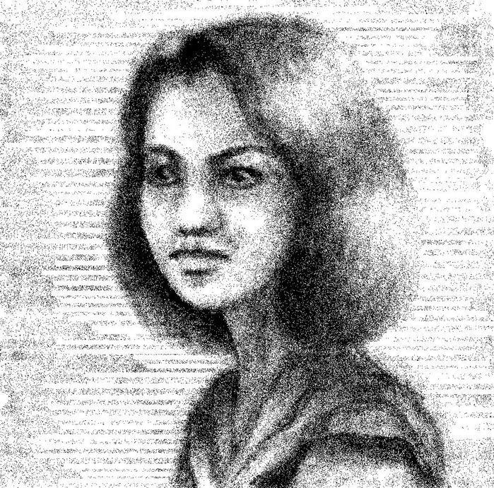 dev.JPG (699x691, 204Kb)