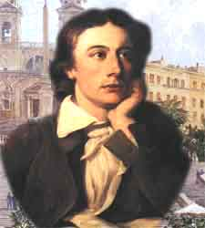 джон китс 1795-1821 англ.поэт.jpg (225x250, 5Kb)