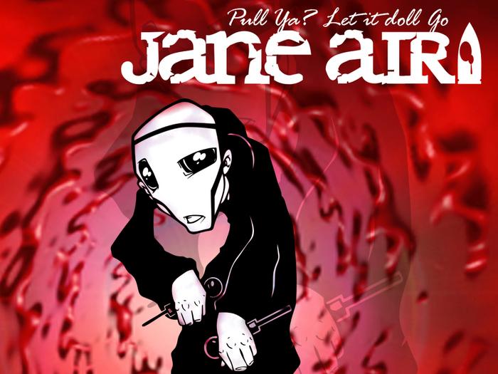!Jane air.jpg (700x525, 276Kb)