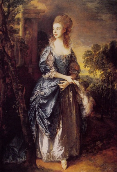 гейсборо портрет фрэнсис данкомб 1777.jpg (403x590, 72Kb)