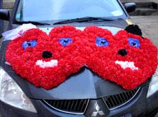 http://img.liveinternet.ru/images/attach/1/4335/4335711_autowedding09.jpg