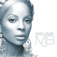 mary_j_blige_the_breakthrough.jpg (183x183, 7Kb)