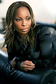 mary_j_blige_picture.jpg (180x270, 19Kb)