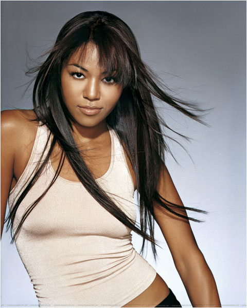 wallpapers-amerie.jpg (480x600, 60Kb)