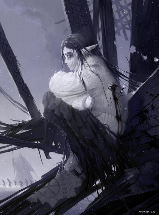 snowdrop.jpg (518x699, 123Kb)