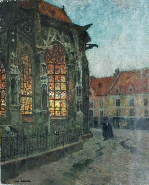 Фриц Таулов. 1847—1906. вечер.jpg (500x619, 62Kb)