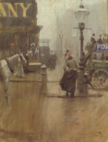 Цорн Лондонские впечатления 1890.jpg (380x500, 34Kb)