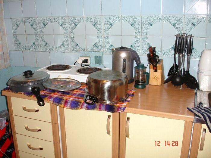 Кухня.jpg (700x525, 82Kb)