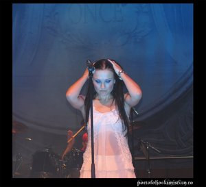 Kuolema_by_NightwishLovers.jpg (300x273, 12Kb)