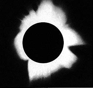 Затмение 8 июня 1937.jpg (315x300, 11Kb)