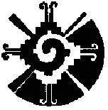 HunabKu.JPG (152x155, 7Kb)