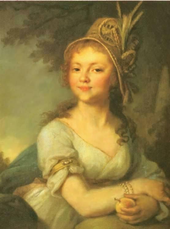боровиковский портрет е.н. арсеньевой 1796.jpg (555x745, 33Kb)