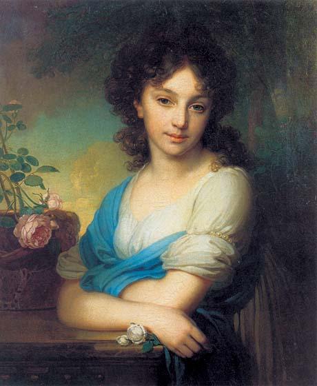 владим. боровиковский портрет елены  александровны 1799 нарышкиной.jpg (460x560, 39Kb)