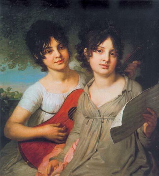 владим.боровиковский портрет а.г. и в.г. гагариных 1802.jpg (507x560, 35Kb)