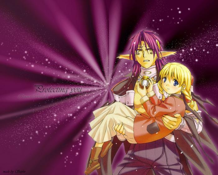 Protecting_you_by_Saphir_Chan.jpg (700x560, 173Kb)