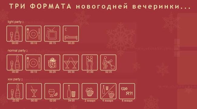 format_new_year.jpg (650x360, 47Kb)