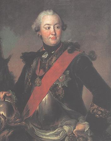 Портрет графа Г.Г. Орлова в латах. 1762–1763.jpg (353x450, 53Kb)
