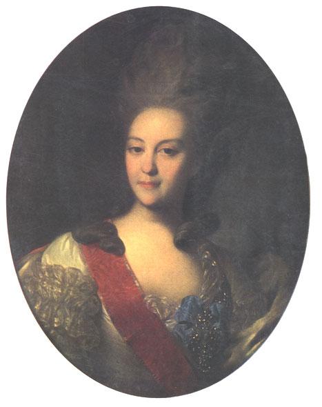 Портрет Е.Н.Орловой Около 1779 , жены Григория Орлова.jpg (467x590, 37Kb)
