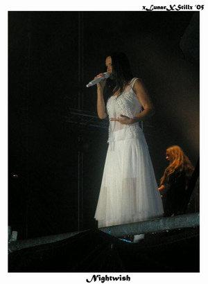 _Nightwish_IV__by_NightwishLovers.jpg (300x410, 18Kb)