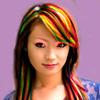 model-kyoko1maxi.jpg (100x100, 30Kb)
