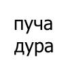 ПуЧа ДуРа.jpg (100x100, 15Kb)