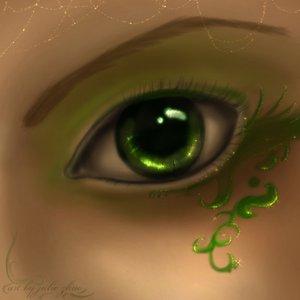 _envy_emeralds__.jpg (300x300, 10Kb)