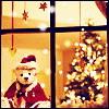 new_year_bear.jpg (100x100, 8Kb)