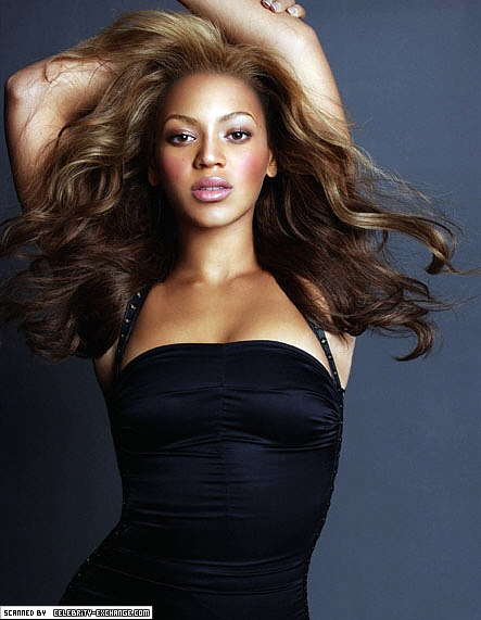 Beyonce2.jpg (443x571, 48Kb)