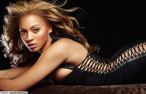 Beyonce3.jpg (500x322, 123Kb)