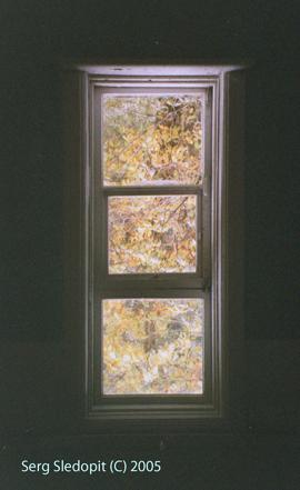 Okno-osen.jpg (270x441, 130Kb)