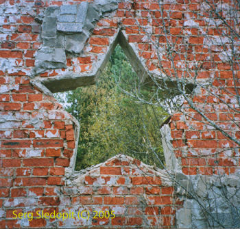 Okno-zvezda.jpg (350x335, 194Kb)