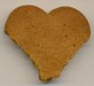 heart.jpg (104x95, 6Kb)