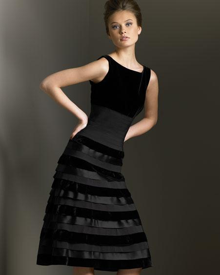 Шьем сами себе платье Прокат платьев 19 век.