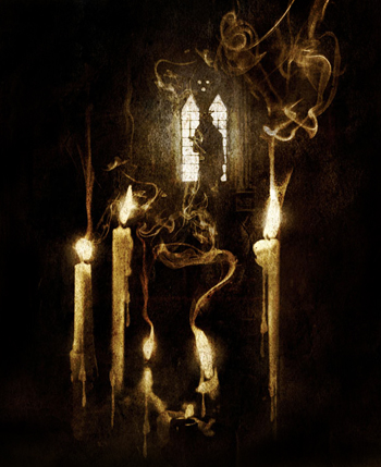 Opeth-Ghost-Reveries-fron.jpg (350x429, 112Kb)