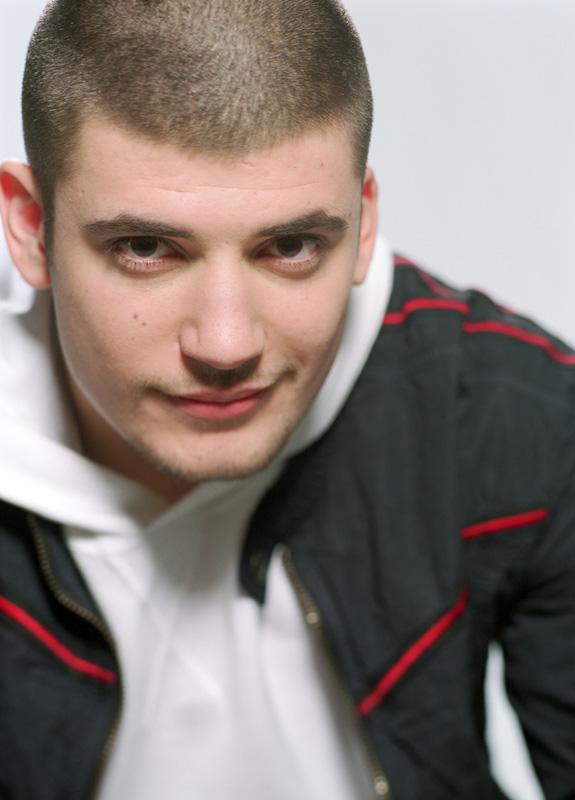 http://img.liveinternet.ru/images/attach/1/4481/4481330_021.jpg
