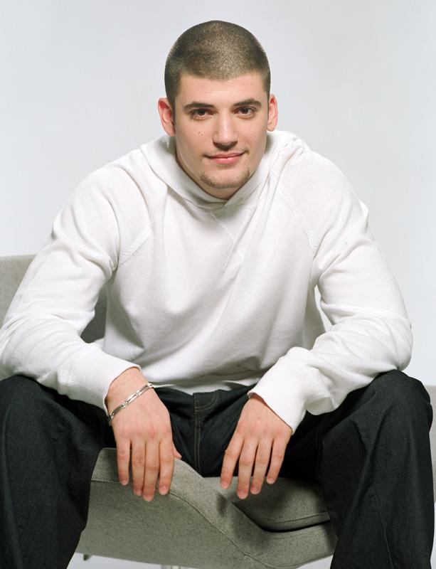 http://img.liveinternet.ru/images/attach/1/4481/4481380_019.jpg