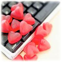 lovestory_valentines_day.jpg (200x200, 11Kb)