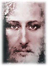 jesus.jpeg (200x275, 17Kb)
