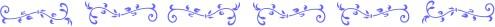 3730221_302738_razdelitel.jpg (495x27, 6Kb)