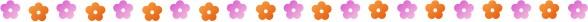 3730289_302766_razdelitel5.jpg (588x22, 7Kb)