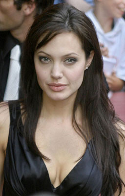 Angelina_Jolie_130899a.jpg (256x400, 21Kb)
