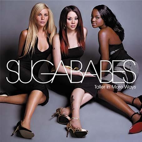 sugarbabes.jpg (455x455, 40Kb)
