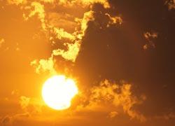 solarwaerme01.jpg (250x180, 6Kb)