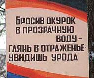 1135081901.jpg (190x157, 12Kb)