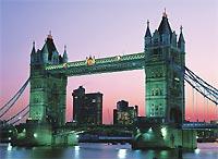 london.jpg (200x146, 8Kb)
