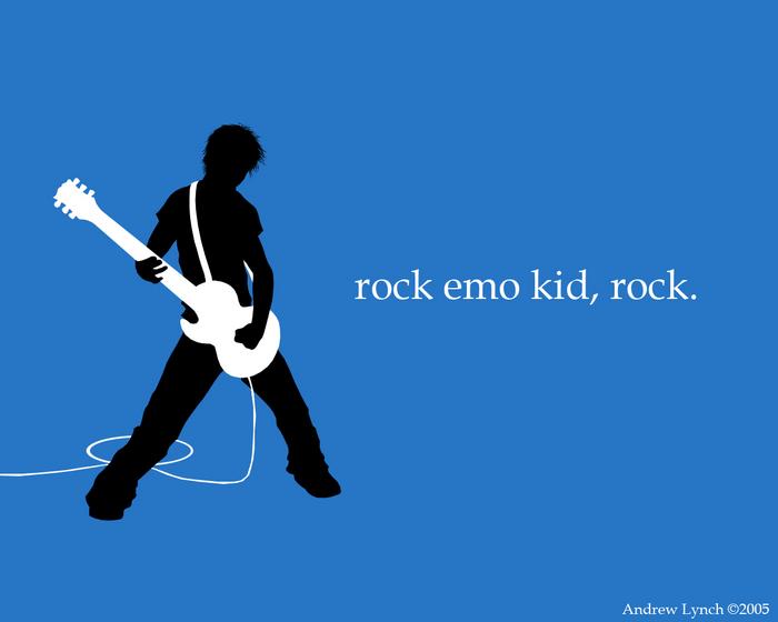 Rock_Emo_Kid_Rock_1280x1024_by_xxryuujinxx.jpg (700x560, 89Kb)