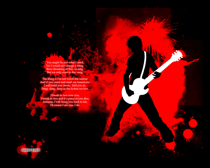 Rock_Emo_Kid_Blood_1280x1024_by_xxryuujinxx.jpg (700x560, 298Kb)
