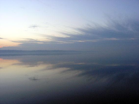 reflection.jpg (567x425, 39Kb)
