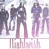 bandnightwish-happeh-hobbit.png (100x100, 18Kb)